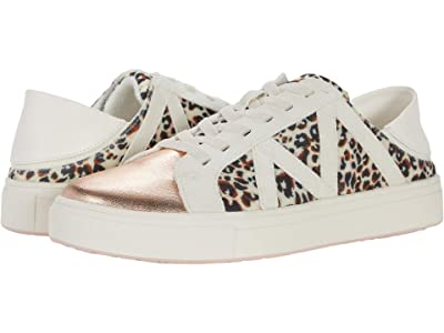 Sanctuary Dash (Air Leopard) Women