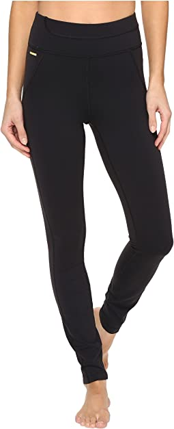 Lole - Livy Leggings