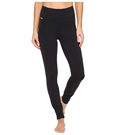 Lole Livy Leggings (Black) Women