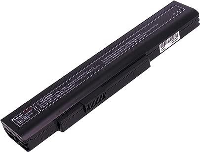 Medion Laptop Akku Batterie 14 4V 4400mAh A42-A15 A32-A15 FPCBP343 FPCBP344 f r Medion Akoya E6222 E7219 MD97874 MD97877 MD97879 E6228 MD98980 MD99050 E7220 E7222 MD99030 MD99060 Notebook Batterie
