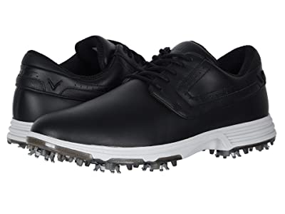 Callaway LaGrange 2.0 (Black) Men