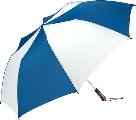 ShedRain 2041A 58-Inch Arc Auto Open Jumbo Umbrella