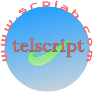 telscript for android