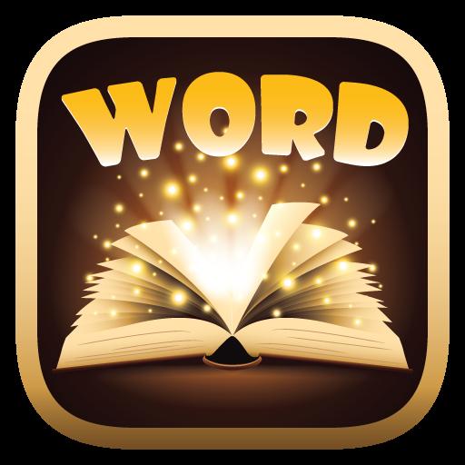 Word Catcher