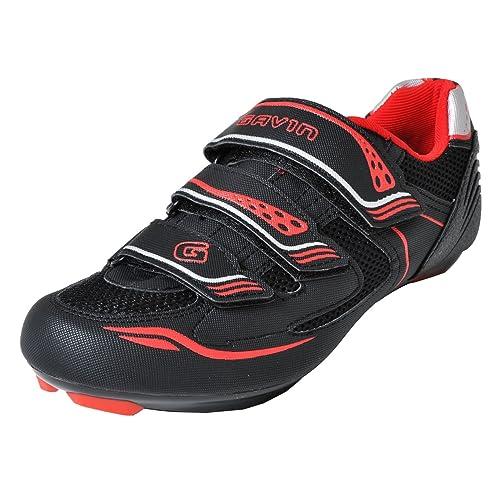 Wide Cycling Shoe Amazon Com