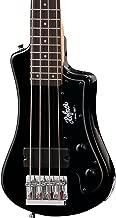 steinberger m series bass