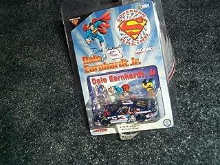 Best dale earnhardt superman car Reviews