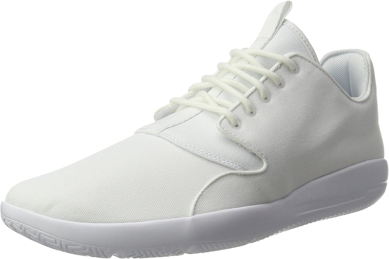 Nike Herren Jordan Eclipse Basketballschuhe Bianco B06XR2F2HD  Hohe Qualität und geringer Aufwand