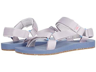 Keds Trio Eco Sandal