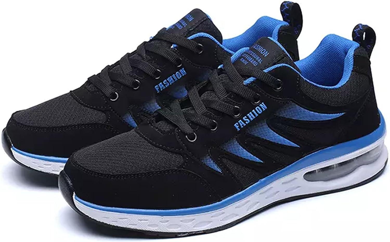 Walking in a Dream Men's Running shoes Casual Walking shoes