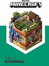 Permalink to Minecraft Mojang. Guida al farming PDF
