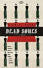 Best dead souls book Reviews