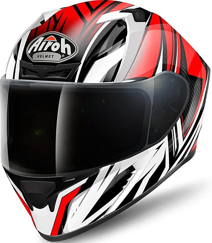 Airoh Valor Helmet Auto