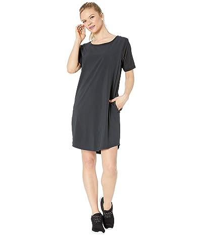 Columbia Work To Playtm Dress (Black) Women