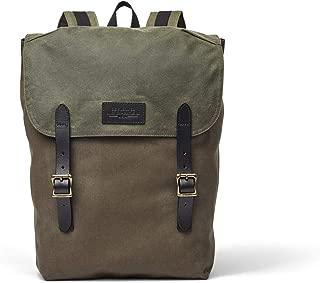 Ranger Backpack - Root