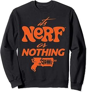 Best nerf gun clothes Reviews