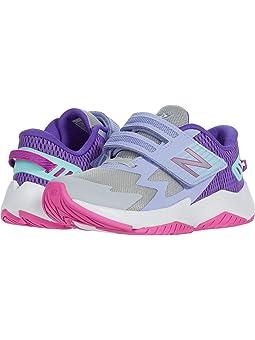 Girls XW Size Shoes + FREE SHIPPING