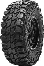 Gladiator X-COMP M/T all_ Season Radial Tire-LT35/12.50R22 121Q