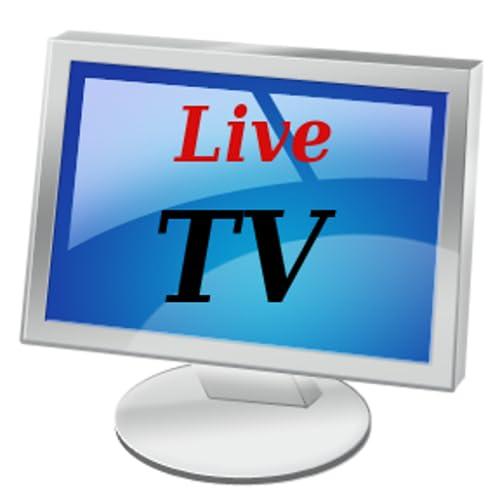 Live TV Now