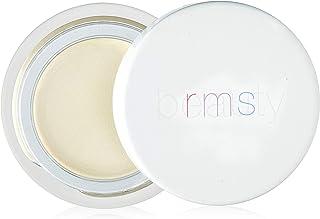 RMS Beauty Living Luminizer, 4.82 g