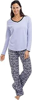 Best modest summer pajamas Reviews