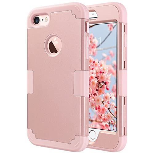 super popular fcf66 22e10 Protective iPhone 7 Cases: Amazon.co.uk