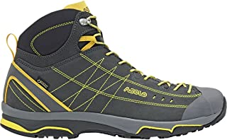 Nucleon Mid GV Hiking Boot - Men's
