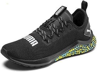 408399ffdc2 PUMJV|#Puma Hybrid Nx, Zapatillas de Running para Hombre