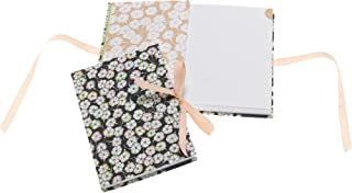 Liberty Spring Florals Address Book by Quadrille + (7-May-2010) Hardcover