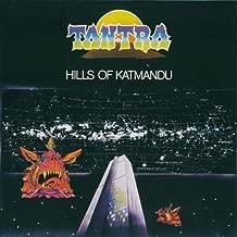 Best the hills of katmandu Reviews