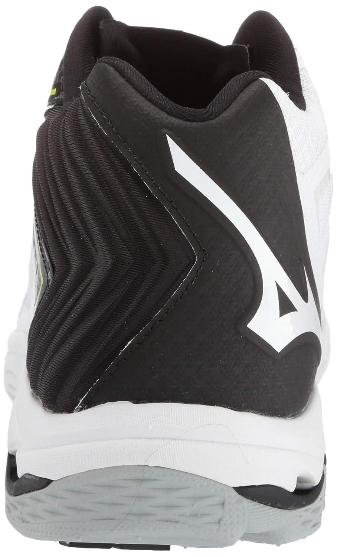 mizuno men's wave lightning z5 indoor court shoe price ireland