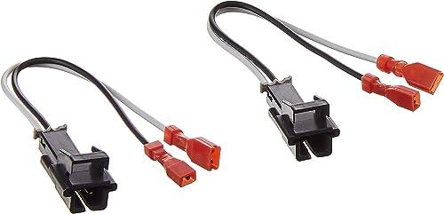 Metra 72-4568 Speaker Harness for Selected General Motor Vehicles