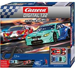 Best star cars 2 Reviews