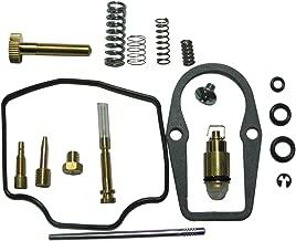 All Balls Carburetor Repair Kit 26-1322 Yamaha TTR230 2005-2015
