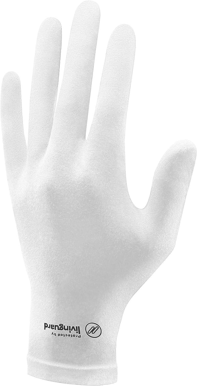 Livinguard Street Glove Gants avec fonction /écran tactile