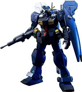 Gundam TR-1 Hazel II HGUC 1/144 Scale Model Kit