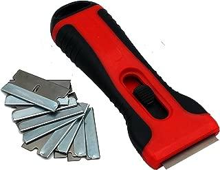 /310/3/Rib Disco Cintur/ón Hornear cortador de cocina megadyne TB2/