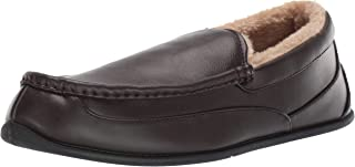 Deer Stags Men's Spun Slipper