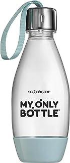 SodaStream My Only Bottle 0,5 l, Blå