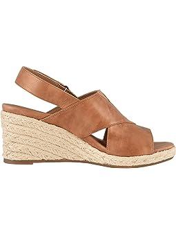 VIONIC Sandals   Shoes   6pm