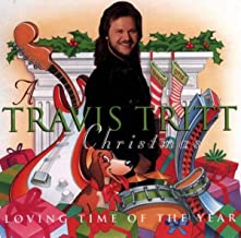 A Travis Tritt Christmas - Loving Time Of The Year