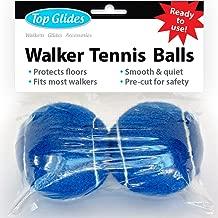 Best top tennis balls Reviews