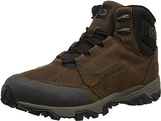 Merrell Coldpack Mid Wateproof Outdoor Ayakkabı