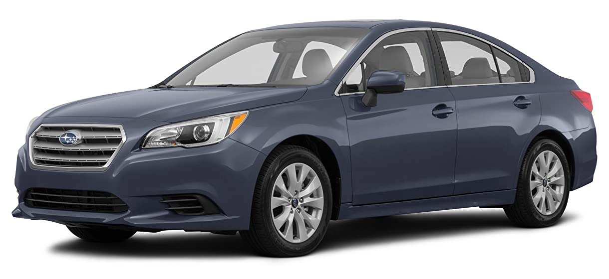 Amazon 2017 Subaru Legacy Reviews and Specs Vehicles
