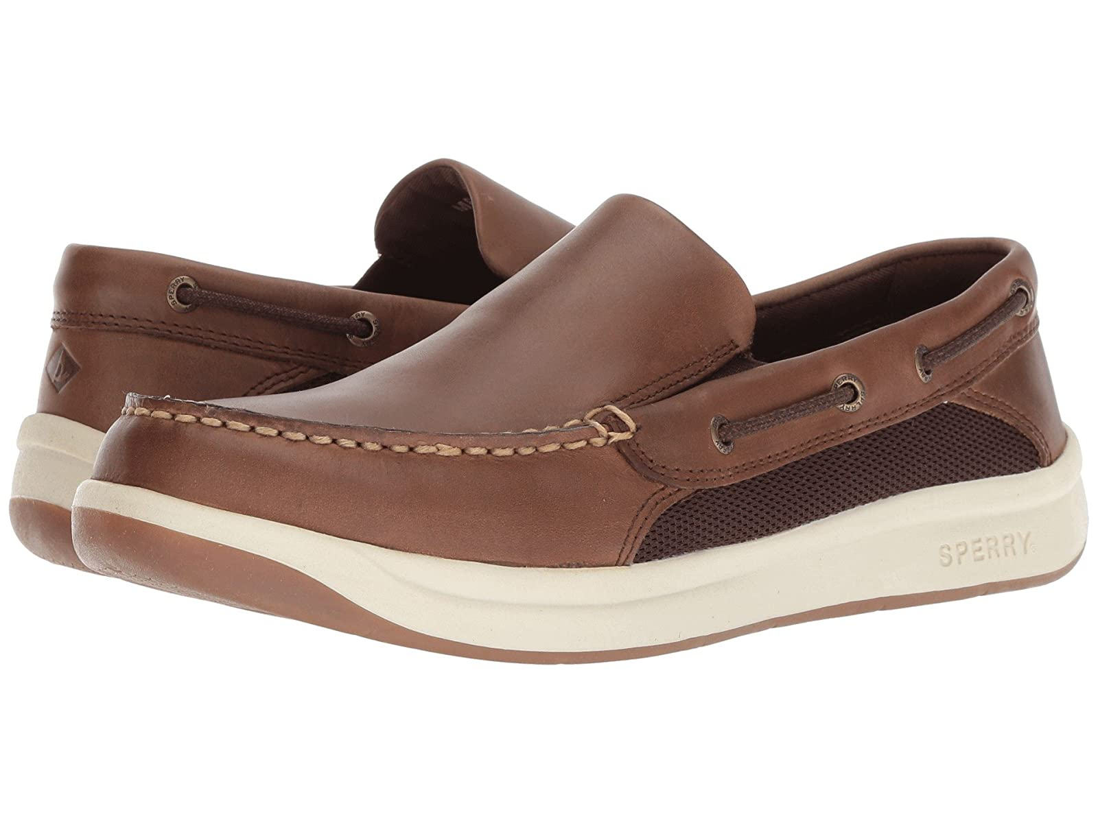 Sperry Convoy S/OCheap and distinctive eye-catching shoes