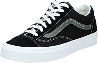 Amazon.fr : Vans - Espadrilles / Chaussures homme ...