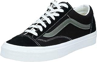 Vans Baskets - Sneakers de Marque STYLE36-