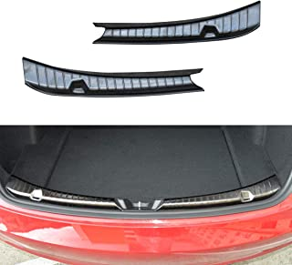 Best 2011 honda pilot rear bumper cover Reviews