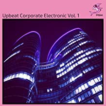 Best electronic upbeat music Reviews