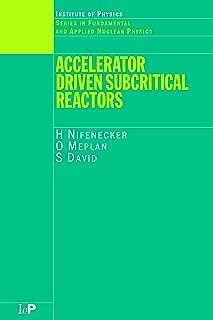reactor proton